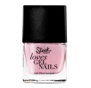 Sleek MakeUP Loves Gel Nails - Sugar Coat Me