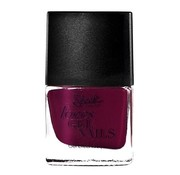 Sleek MakeUP Loves Gel Nails - Purplesque
