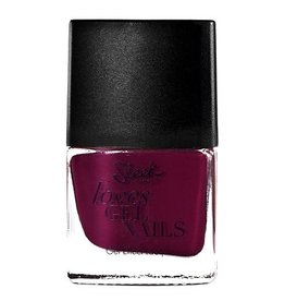 Sleek MakeUP Loves Gel Nails - Purplesque