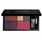 Sleek MakeUP See You At Midnight - Eye & Cheek Palette
