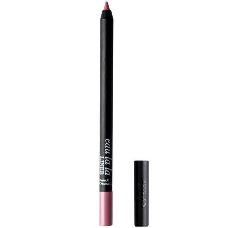 Sleek MakeUP Eau La La Liner - Red Sky Night - Oogpotlood