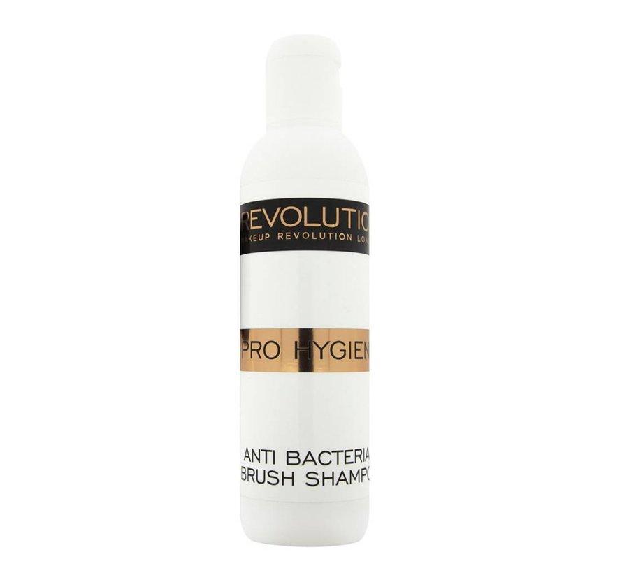 Pro Hygiene Antibacterial Brush Shampoo
