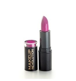 Makeup Revolution Amazing Lipstick Scandalous - Crime