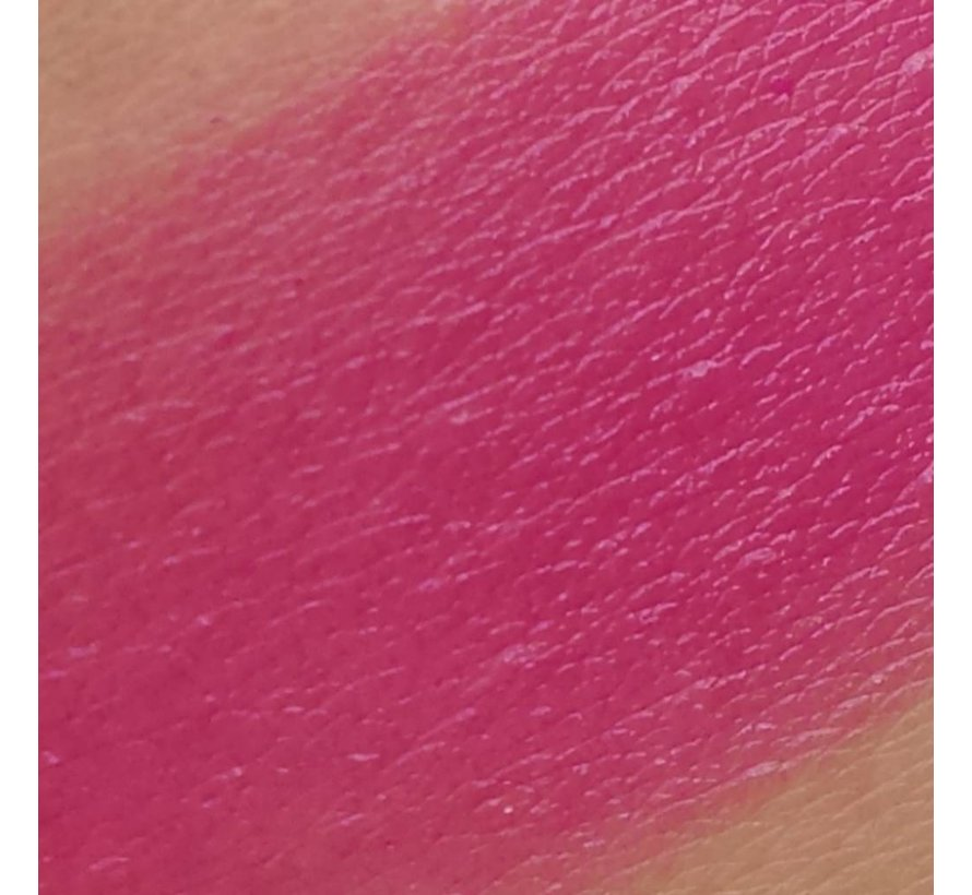 Amazing Lipstick Scandalous - Crime - Lippenstift