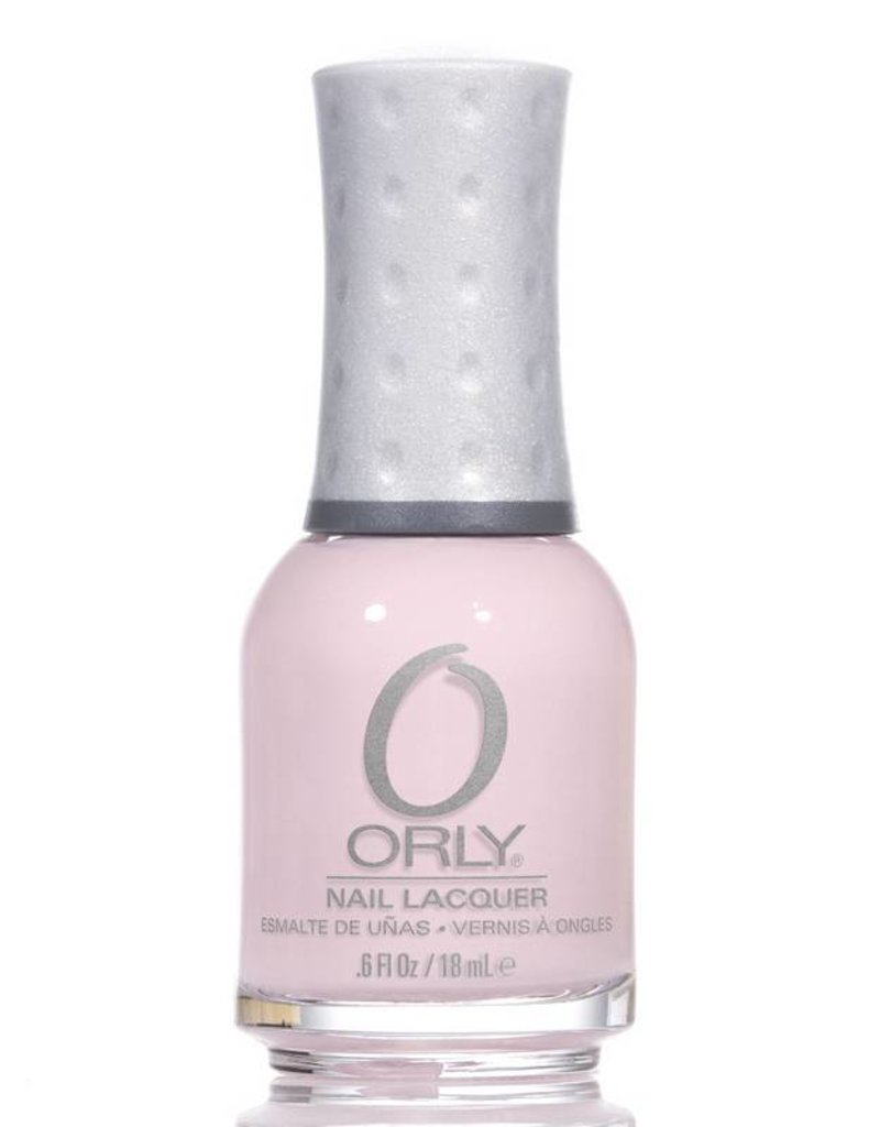 Orly - Kiss The Bride - Nagellak
