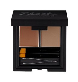 Sleek MakeUP Brow Kit - Light