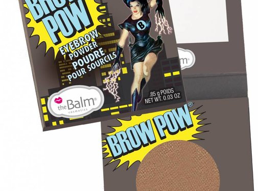 theBalm Brow Pow - Blonde