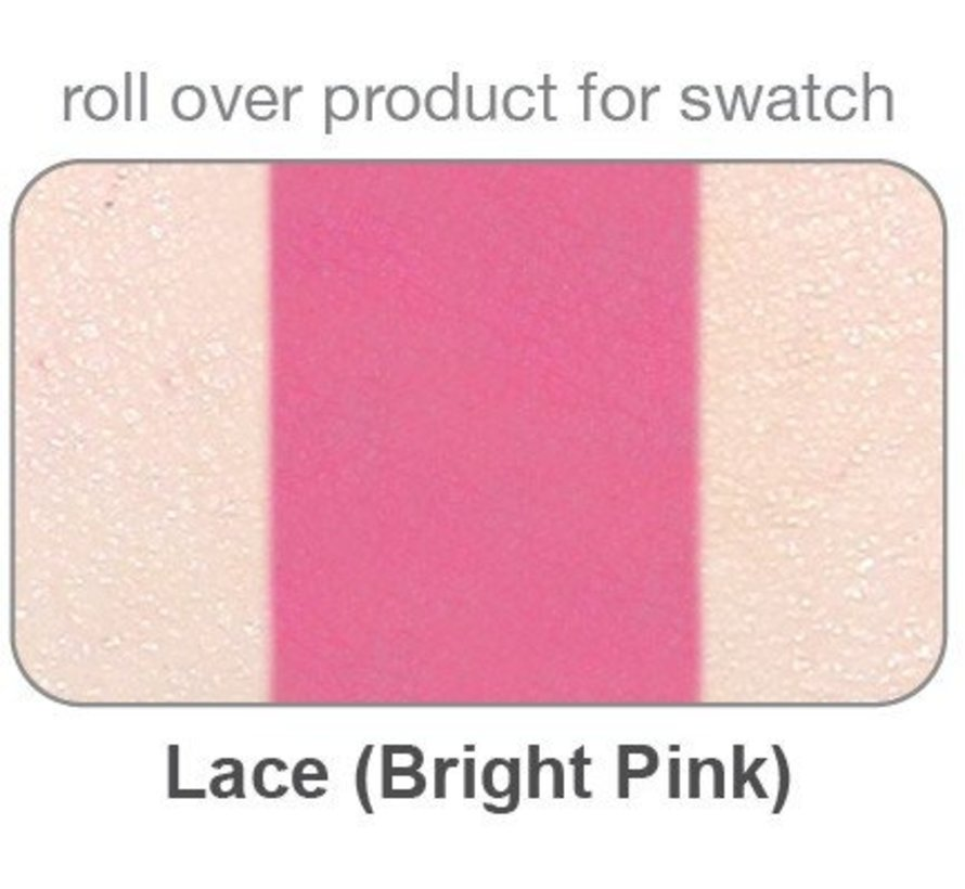 Instain Blush Lace - Blush