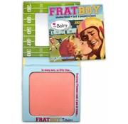 theBalm FratBoy