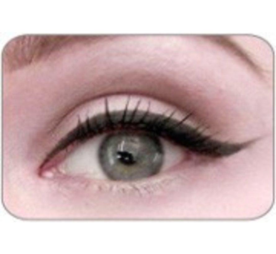 Schwing - Eyeliner