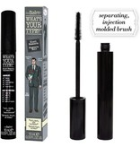 theBalm What's Your Type - Tall, Dark & Handsome - Mascara