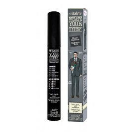 theBalm What's Your Type - Tall, Dark & Handsome
