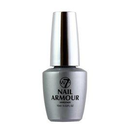 W7 Make-Up Nail Armour Nail Hardener