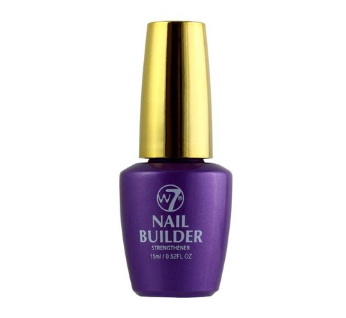 W7 Make-Up Nail Builder
