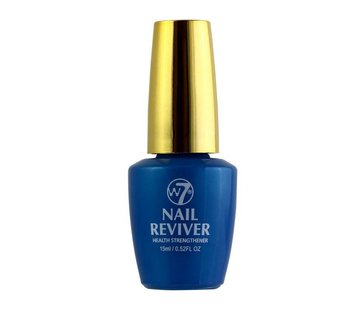 W7 Make-Up Nail Reviver