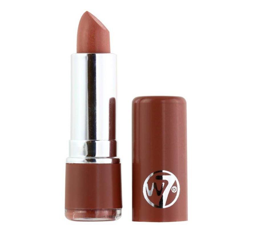 Fashion Lipstick Nudes - Vanilla - Lippenstift