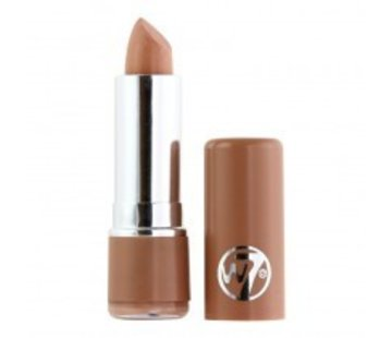 W7 Make-Up Fashion Lipstick Nudes - In the Buff