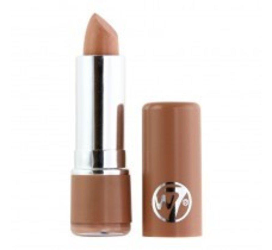 Fashion Lipstick Nudes - In the Buff - Lippenstift
