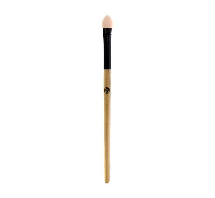 Smudger Brush