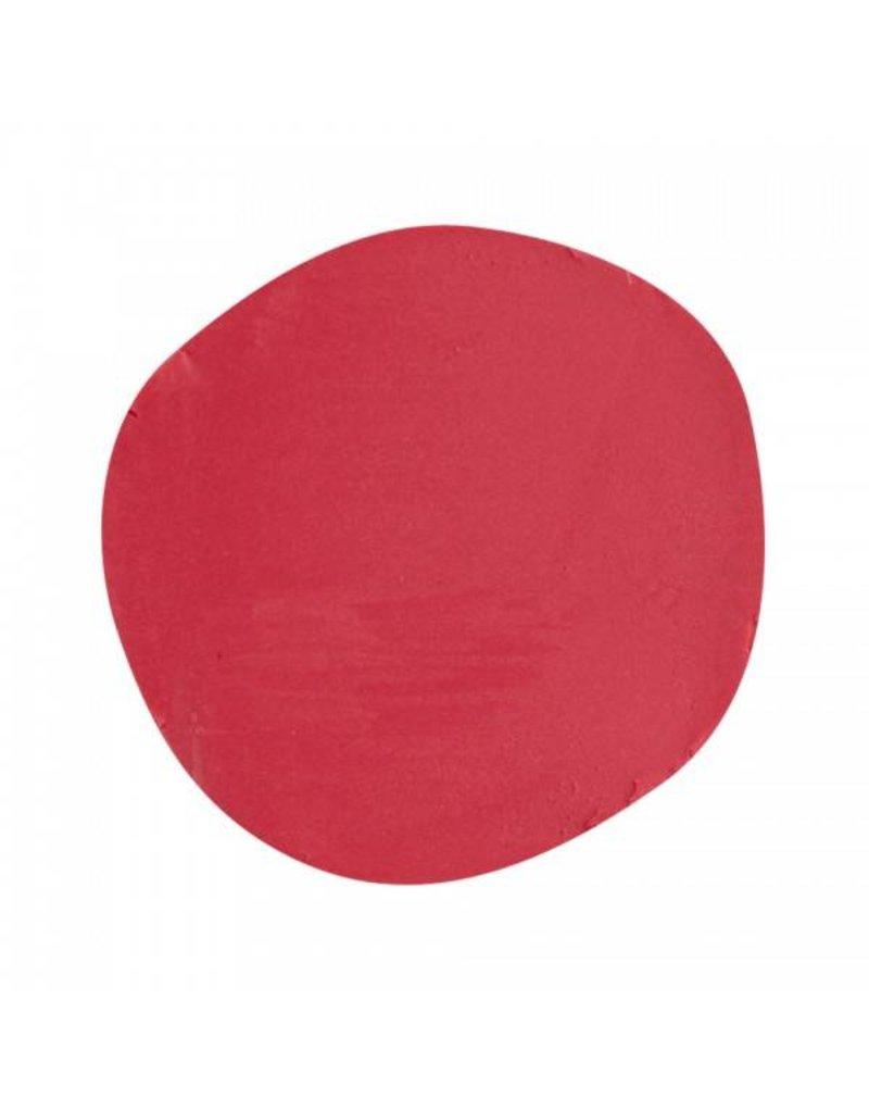 Sleek MakeUP True Colour Lipstick - Pink Freeze - Lippenstift