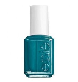 Essie - Go Overboard