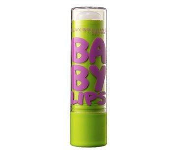 Maybelline Baby Lips - Mint Fresh