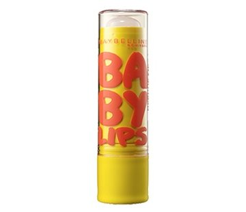 Maybelline Baby Lips - Intens Care