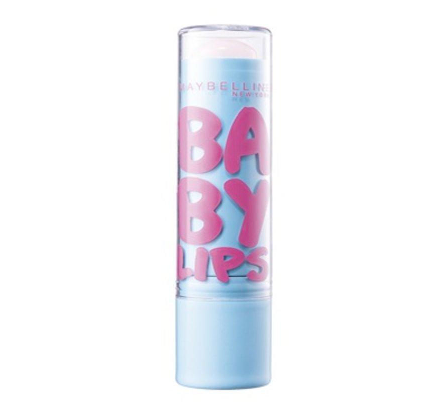 Baby Lips - Hydrate - Lippenbalsem