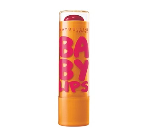 Maybelline Baby Lips - Cherry Me - Lippenbalsem