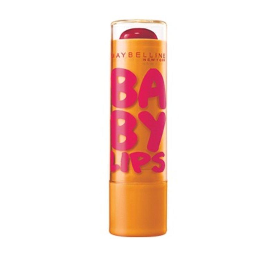 Baby Lips - Cherry Me - Lippenbalsem