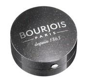 Bourjois Oogschaduw - nr. 92