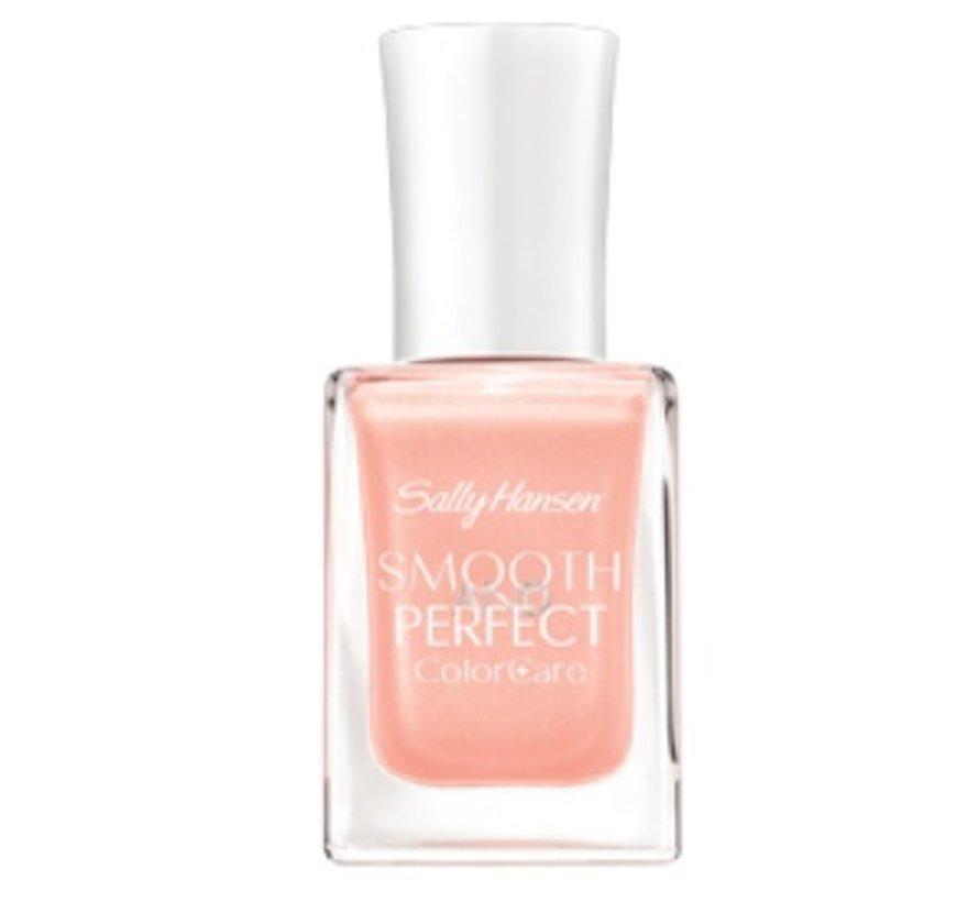 Smooth & Perfect Color - 8 Sorbet - Nagellak