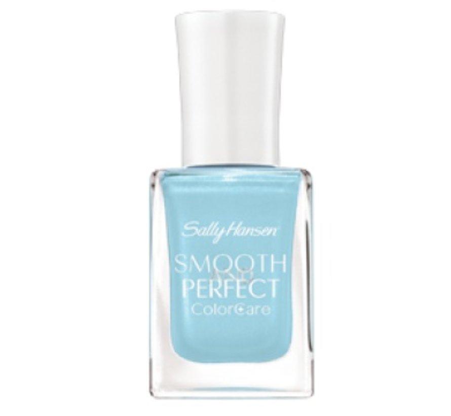 Smooth & Perfect Color - 6 Air - Nagellak