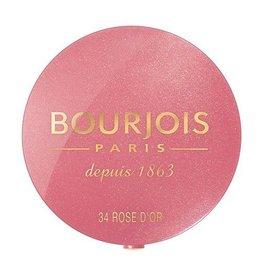 Bourjois - 34 Rose d'Or