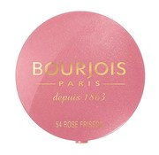 Bourjois - 54 Rose Frisson Blush
