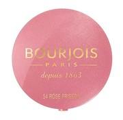 Bourjois - 54 Rose Frisson Blush