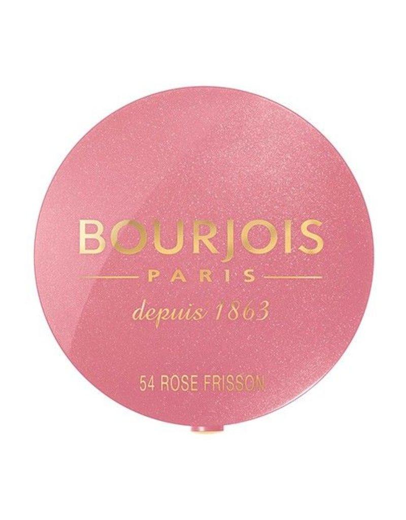Bourjois - 54 Rose Frisson - Blush