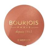 Bourjois - 32 Ambre d'Or - Blush