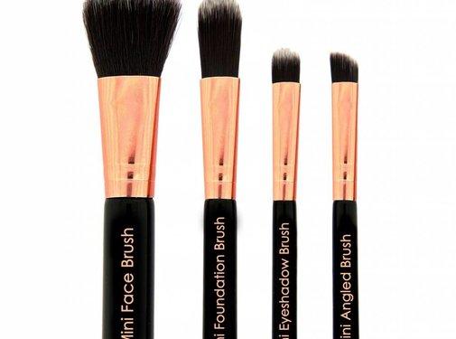 Makeup Revolution Pro Go Set