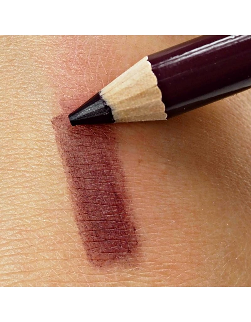 Makeup Revolution Amazing Lipliner - Vamp - Lippotlood