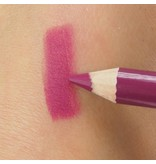 Makeup Revolution Amazing Lipliner - Rebel - Lippotlood