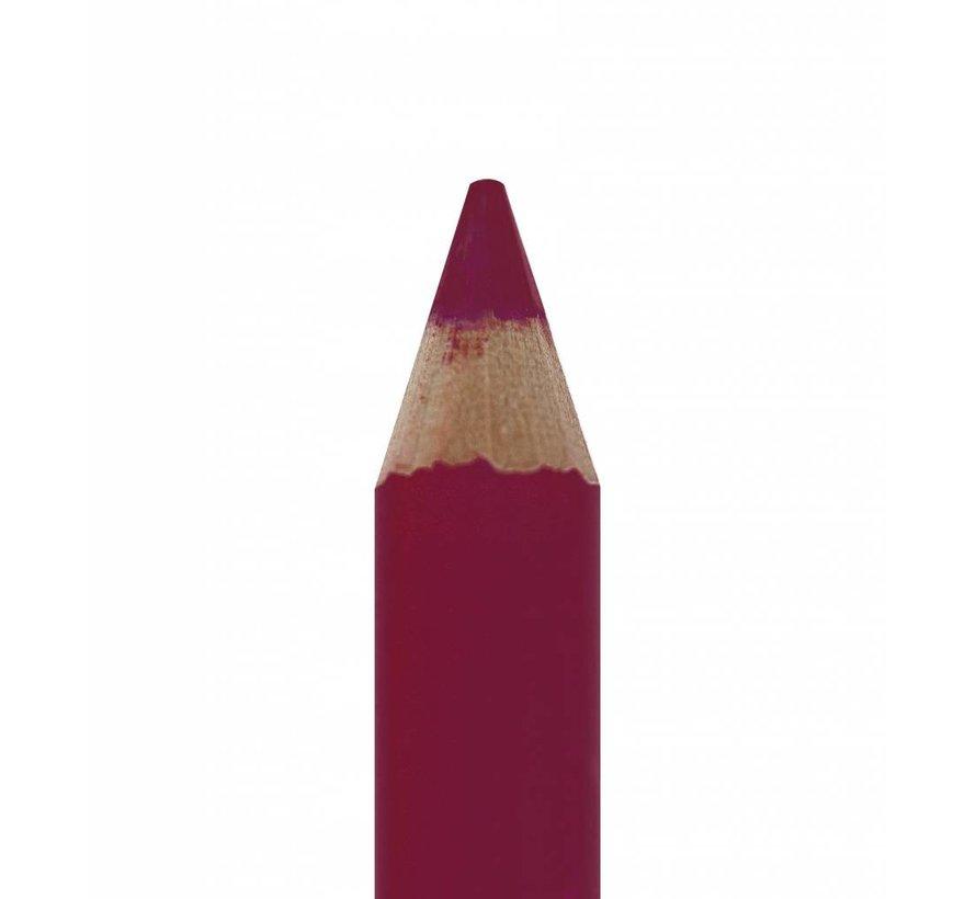 Amazing Lipliner - Cherry Red - Lippotlood