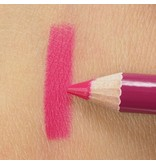 Makeup Revolution Amazing Lipliner - Cherry Red - Lippotlood