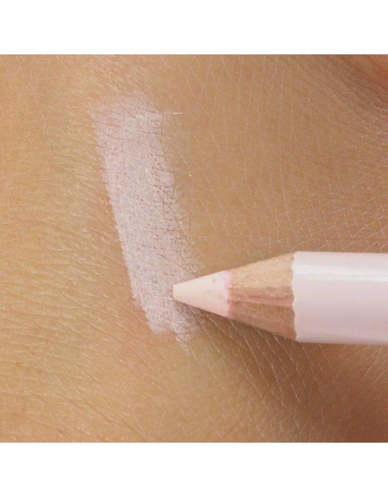 Makeup Revolution Amazing Lipliner - Nearly Naked - Lippotlood