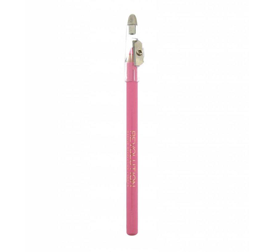 Amazing Lipliner - Soft Pink - Lippotlood
