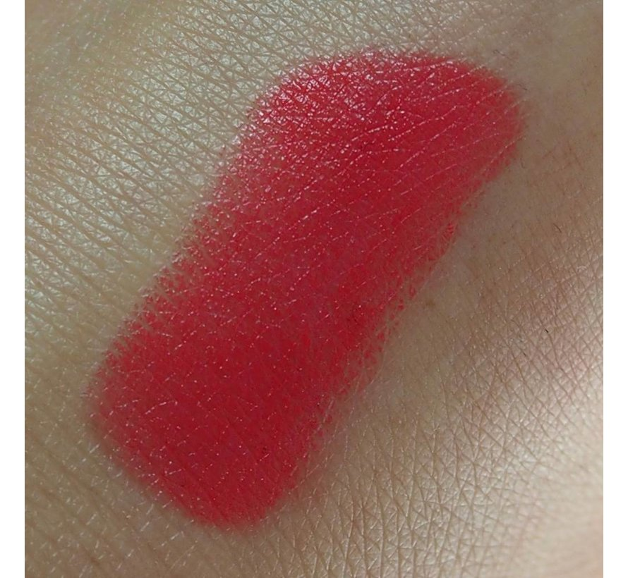 Iconic Pro Lipstick - Not in Love - Lippenstift