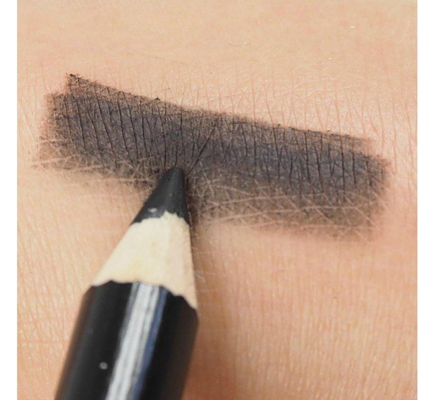 Amazing Eyeliner - Black (oogpotlood)