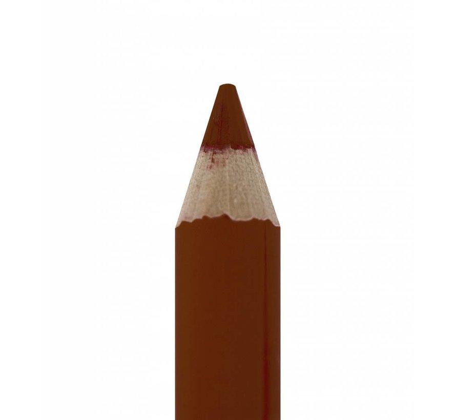 Amazing Eyeliner - Iconic Brown (oogpotlood)