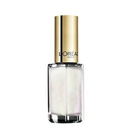 L'Oréal Color Riche Le Vernis - 820 Crystalissime