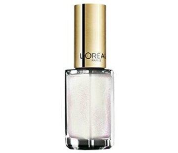 L'Oréal Color Riche Le Vernis - 820 Crystalissime